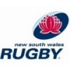 logo_nswrugby